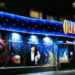 OEG to Shut Nine Betting Shops and Two Casino Arcades in Lithuania