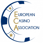 Pan-Europe casino review for ICC