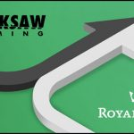 Royal Panda Limited partnership for Hacksaw Gaming Limited