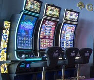 New French casino opts for Novomatic