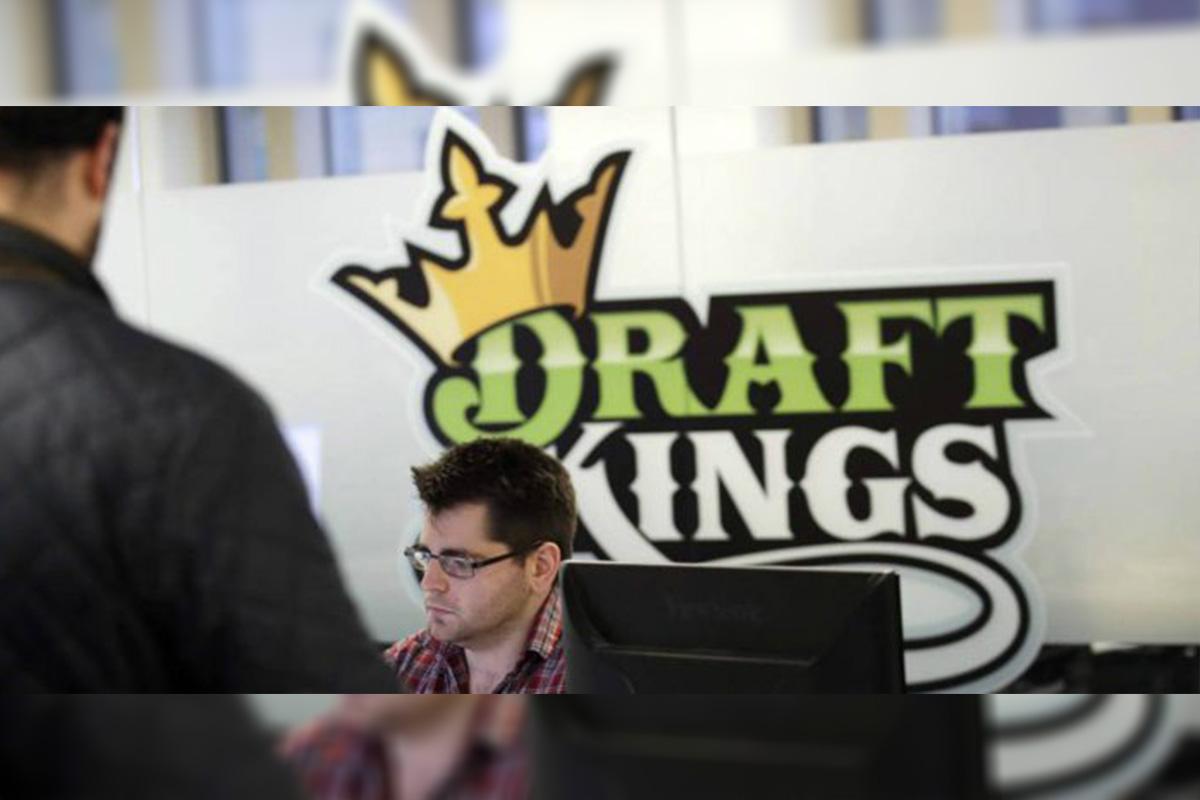 DraftKings Joins NCPG as Platinum Member
