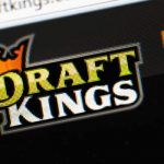 DraftKings to merge with Diamond Eagle Acquisition Corp. and SBTech; becoming public company