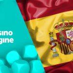 Recent certification sees EveryMatrix enter Spanish market via CasinoEngine