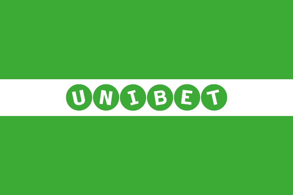 Unibet Drops Appeal Against Kansspelautoriteit Fine