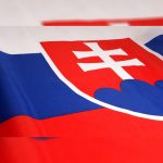 Slovak Authorities Charges Tipos CEO with Money Laundering Case
