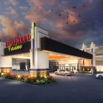 Go-ahead for new Penn casino