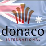 Donaco International Limited appoints new Chief Financial Officer