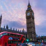 STS Secures UK License