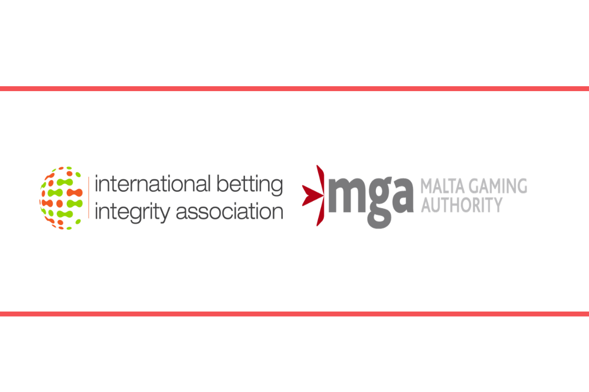 IBIA and MGA sign betting integrity cooperation agreement