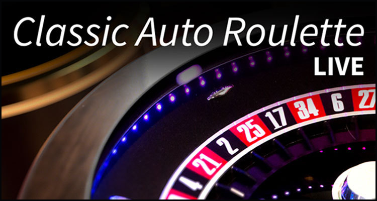 NetEnt AB premieres three-wheel Auto Roulette Studio innovation