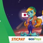 SoftBet to enter lucrative Japanese market with Alf Casino