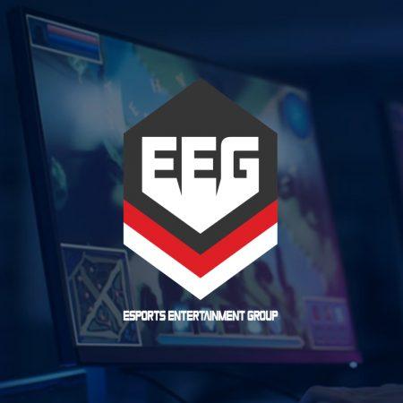 Esports Entertainment Group Announces Closing of $1 Million Private Placement