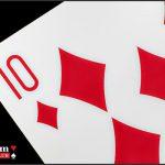 Fitzwilliam Casino and Card Club closes its doors in Dublin