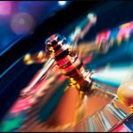 Japanese government considering casino tax propositions