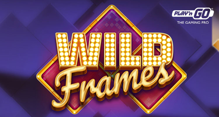 Play'n GO releases final game of 2019 with new slot release Wild Frames