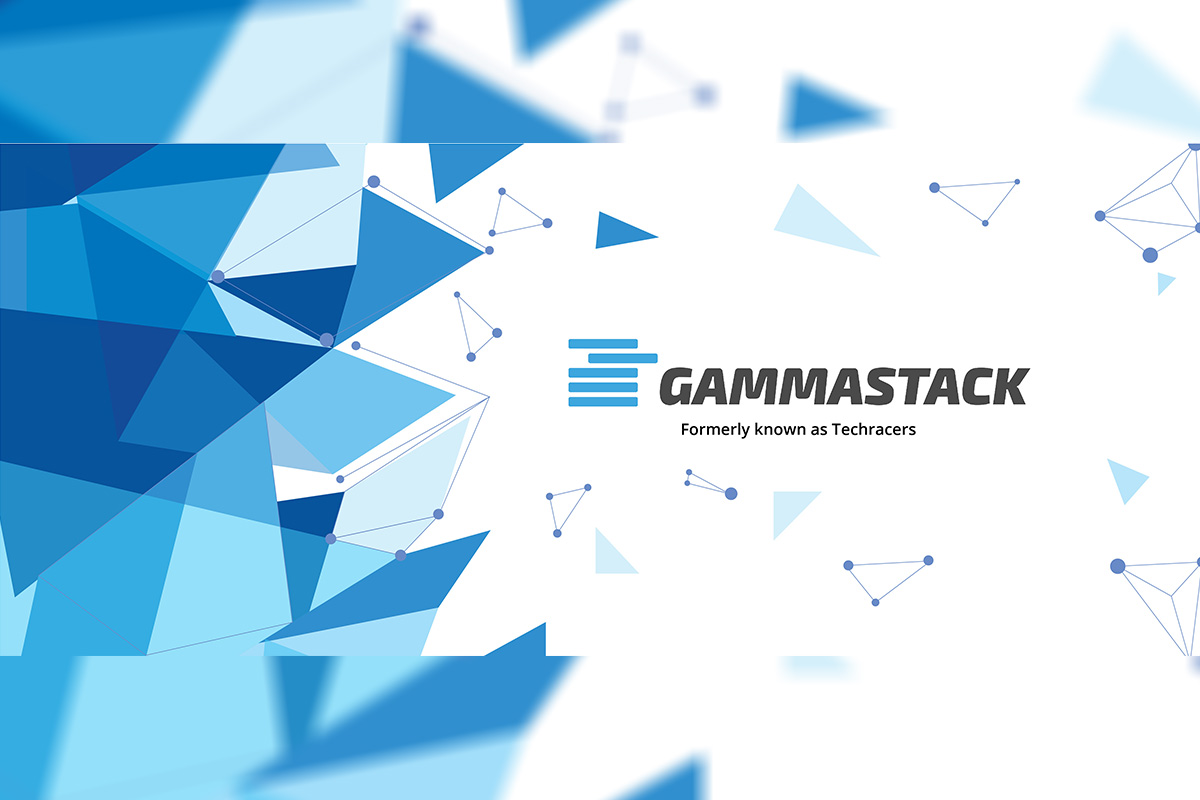 GammaStack Introduces All-Inclusive Esports Tournament Platform