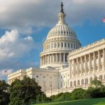 New Coalition Forms to Protect Social Games in Washington
