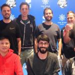 2019 WSOPC The Star Sydney High Roller win goes to Jonathan Karamalikis
