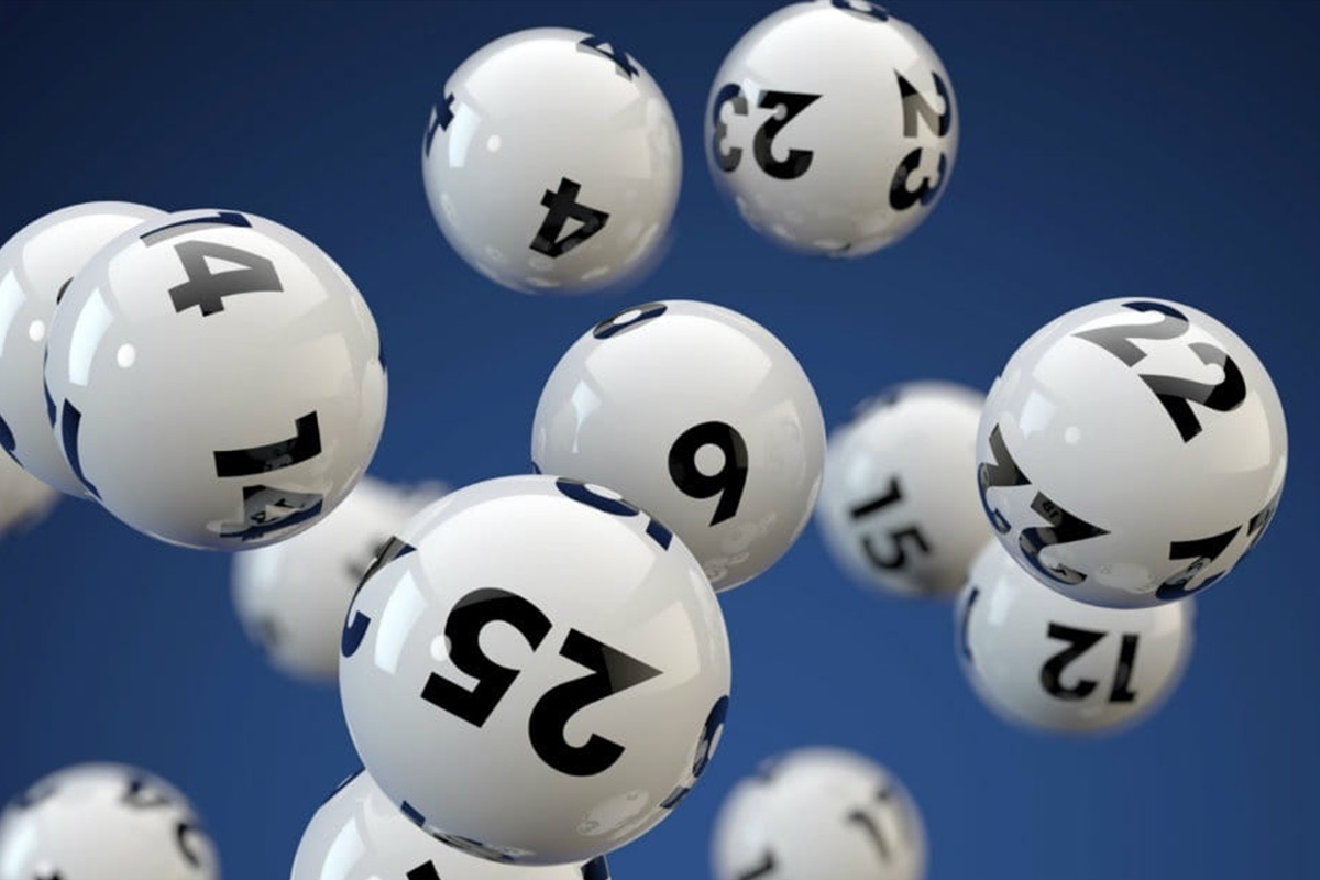 Lithuanian Lottery Turnover Increases During First Nine Months of 2019