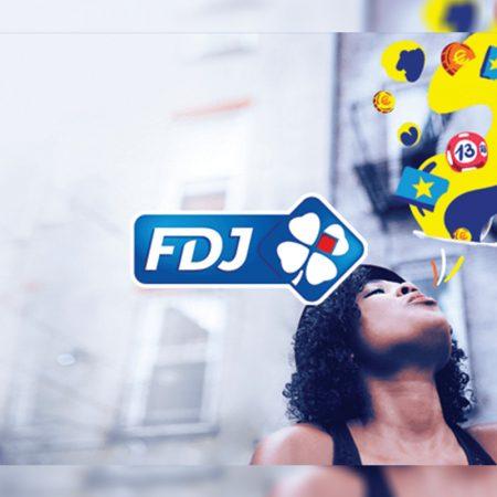 France's Française des Jeux Secures New Jackpot Insurance
