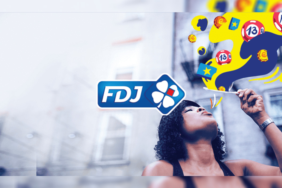 France's Française des Jeux Secures New Jackpot Insurance