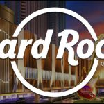 Hard Rock International unhappy with Atlantic City reception