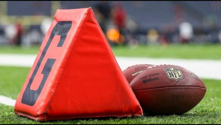 Arizona Cardinals player Josh Shaw suspended for wagering on NFL games