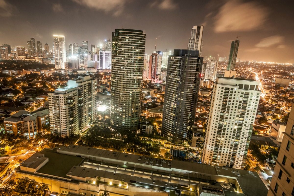 Makati Halts Issuance of Permits to Pogo Service Providers