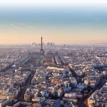 French Parliament Approves Gambling Bill