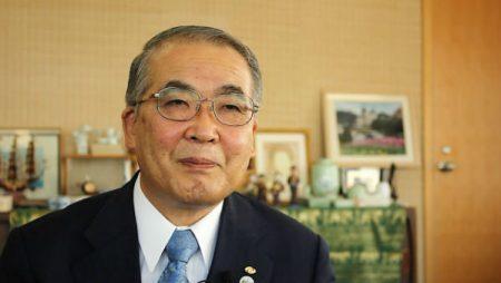Nagasaki to choose IR operator next autumn