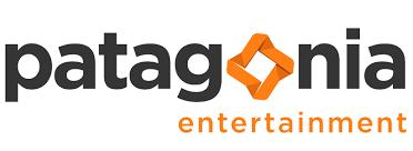 Edict eGaming in Patagonia deal