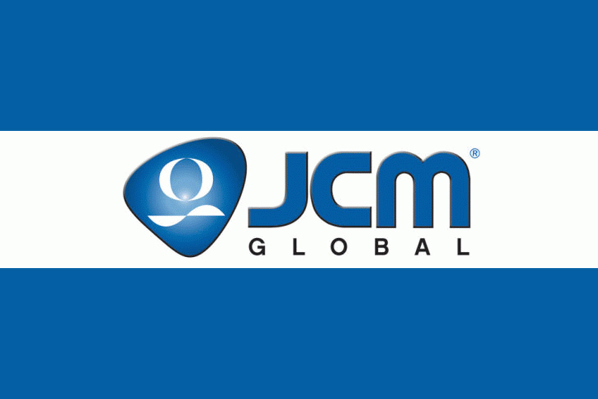 JCM Global Signs Multi-year Master Supplier Agreement with Penn National Gaming