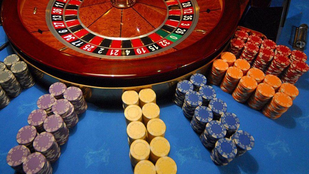 Philippe Vlaemminck Criticises New Ukrainian Gambling Bill
