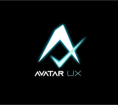 AvatarUX Studios goes live following launch of Lilith's Inferno video slot