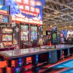 FBM Looks Back on G2E Asia @ the Philippines