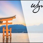 Wynn Resorts Limited to adopt a 'Yokohama focus' in Japan