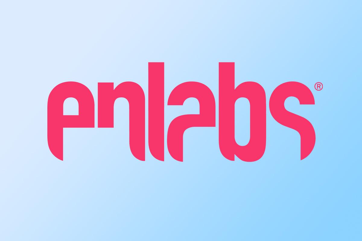 Enlabs Reorganises its Senior Management Team