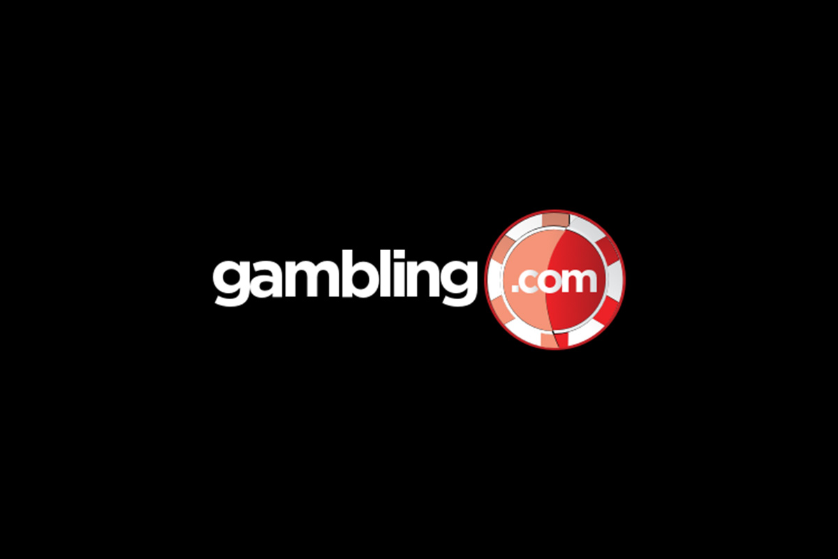 Gambling.com Gets Approval for Business in Indiana