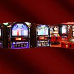 IAUI Releases Latest Revenue Figures of Latvia's Regulated Online Gambling Market