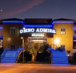Novomatic opens third Andalusia casino