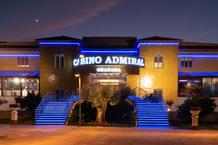 Novomatic opens third Andalusia casino