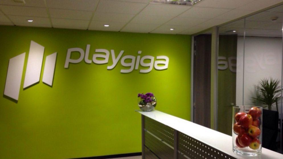 Facebook Acquires Cloud Gaming Company PlayGiga