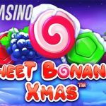 Sweet Bonanza Xmas Video Slot Review (Pragmatic Play) and Free Demo