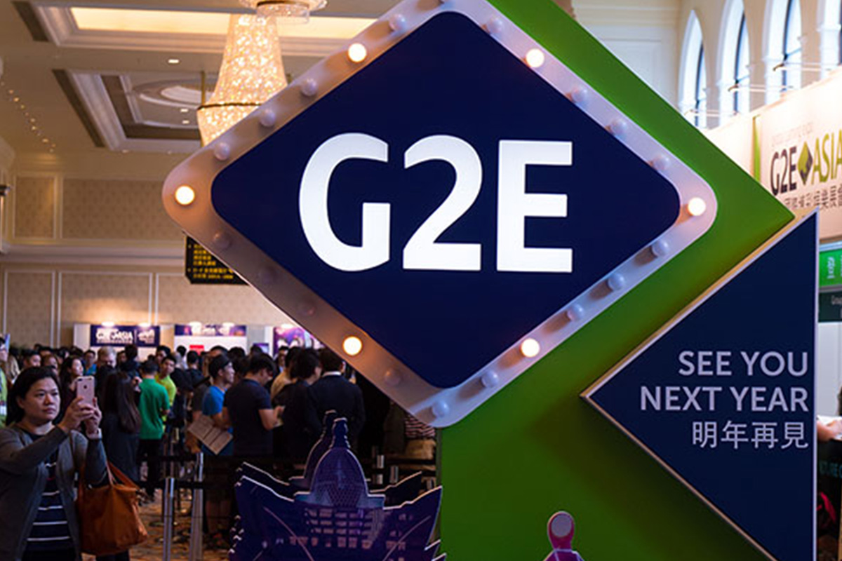 FBM Becomes Title Sponsor of First Edition of G2E Asia @ the Philippines