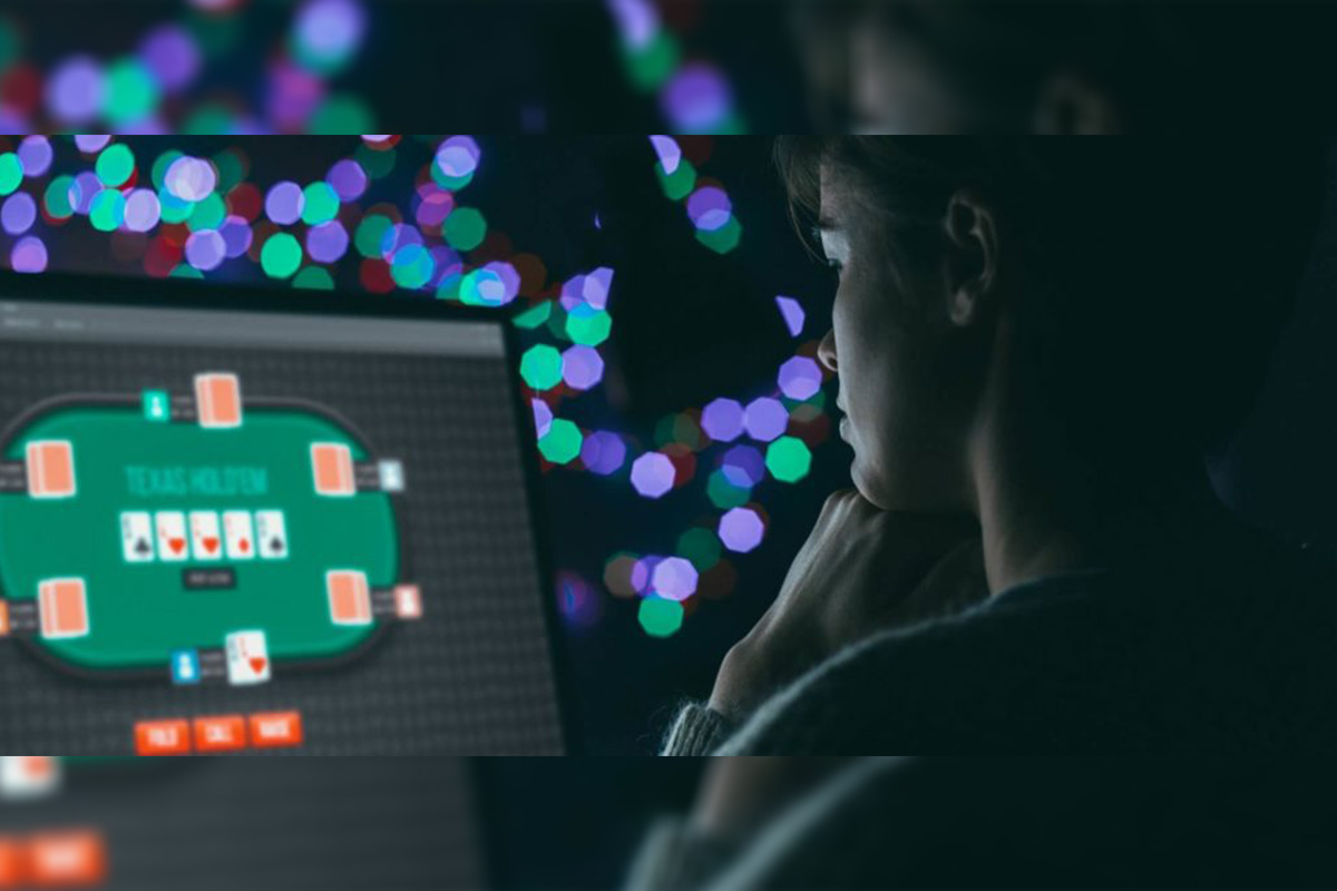 New Jersey Division of Gaming Enforcement Imposes $150k Fine on Online Gambling Companies