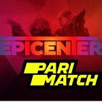 Parimatch becomes an official partner of EPICENTER CS:GO 2019