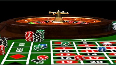 Dutch gaming regulator issued record-setting annual fines