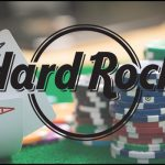Hard Rock International premiering PlayersEdge education scheme