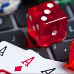 Indian court told blanket online gambling ban is not possible
