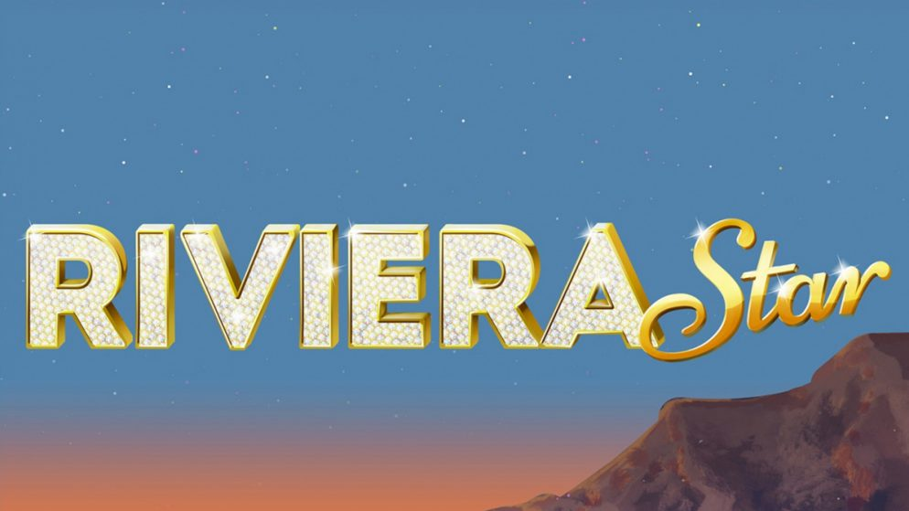 Fantasma Games to Launch its Latest Online Slot Riviera Star